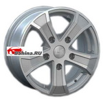 Диск LS Wheels 176