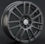 Диск LS Wheels 180