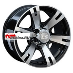 Диск LS Wheels 182