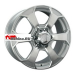 Диск LS Wheels 187