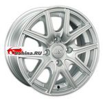 Диск LS Wheels 188