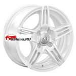 Диск LS Wheels 189