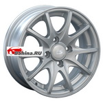 Диск LS Wheels 190