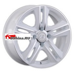 Диск LS Wheels 191