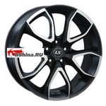 Диск LS Wheels 192