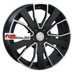 Диск LS Wheels 193