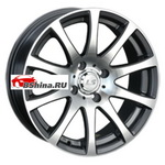 Диск LS Wheels 195