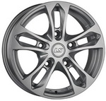 Диск LS Wheels 197