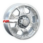 Диск LS Wheels 198