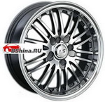 Диск LS Wheels 201