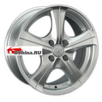 Диск LS Wheels 202
