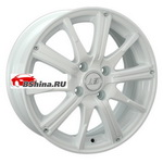 Диск LS Wheels 209