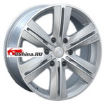 Диск LS Wheels 211