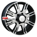 Диск LS Wheels 213