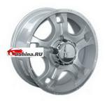 Диск LS Wheels 214