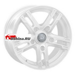 Диск LS Wheels 215