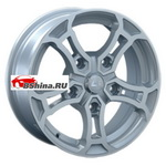 Диск LS Wheels 216