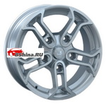 Диск LS Wheels 217