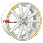 Диск LS Wheels 221