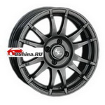 Диск LS Wheels 225