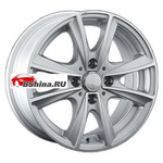 Диск LS Wheels 227