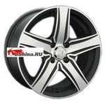 Диск LS Wheels 230
