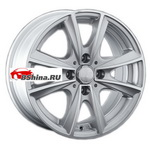 Диск LS Wheels 231
