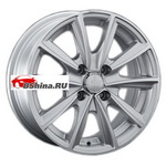 Диск LS Wheels 232