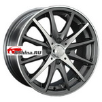 Диск LS Wheels 233