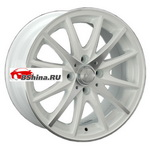Диск LS Wheels 234