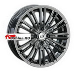 Диск LS Wheels 237