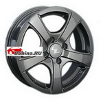 Диск LS Wheels 249