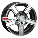 Диск LS Wheels 252