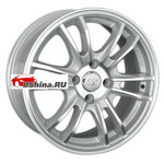 Диск LS Wheels 275