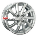 Диск LS Wheels 276