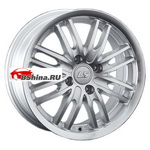 Диск LS Wheels 278