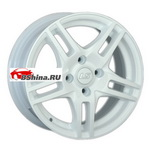 Диск LS Wheels 281