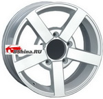 Диск LS Wheels 282