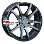 Диск LS Wheels 283