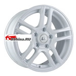 Диск LS Wheels 285