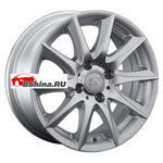 Диск LS Wheels 286