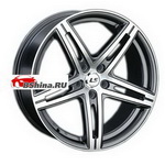 Диск LS Wheels 288