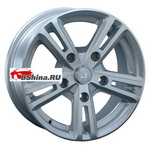 Диск LS Wheels 291
