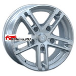 Диск LS Wheels 292