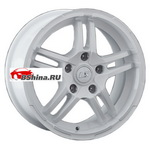 Диск LS Wheels 295