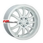 Диск LS Wheels 299