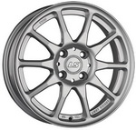 Диск LS Wheels 300