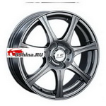 Диск LS Wheels 301