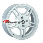 Диск LS Wheels 308