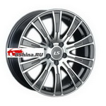 Диск LS Wheels 311